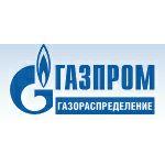 Безопасность и надежность газоснабжения стали главными темами совещания