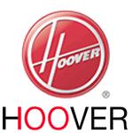 Hoover RUSH – стремление к чистоте
