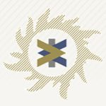 В офисах ОАО «Орелэнергосбыт» можно оплатить услуги «Ростелекома»