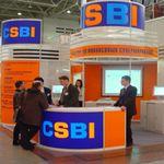 CSBI Group приходит в Поволжье