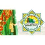 4-я Международная выставка «Туркменское строительство-2012»
