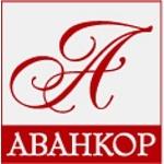 Компания Аванкор выполнила установку системы «Аванкор: УК» в ЗАО «УК «Евразия»