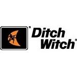«День покупателя» Ditch Witch® в Барселоне