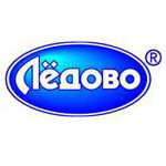 «Лёдово» запускает рекламную кампанию бренда «Сальмон»