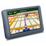 Компания Prestigio объявляет о выпуске четырех имиджевых спутниковых GPS-навигаторов