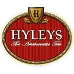 Хэйлис (HYLEYS) подарил яркие впечатления посетителям международной выставки  «ПРОДЭКСПО 2011»