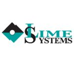 �Lime Systems� ��������� � Business Intelligence �� �����������