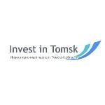 В Томске впервые состоялась региональная конференция «Стратегии роста и инвестиции в развитие бизнеса»