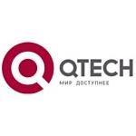 Компания QTECH анонсирует новый конвертор интерфейсов Ethernet