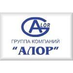 ООО «АЛОР +» заключило первую сделку в «режиме торгов крупными пакетами ценных бумаг» на ФБ ММВБ