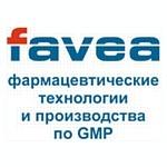 FAVEA: Количество фармацевтических проектов растет
