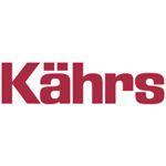 """Компания Kahrs расширила свой ассортимент новой коллекцией однополосных дубовых полов """"Ремесленник"""" (Craftsman)"""