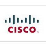 Россыпь новых наград Cisco