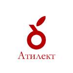 В канун майских праздников в веб-студию «Атилект» пришел мега-клиент –  «ТНТ-Телесеть»