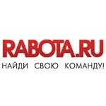 Интервью руководителя проекта Rabota.ru на HRM.ru о перезапуске сайта