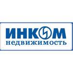 «ИНКОМ-Недвижимость» начинает продажу квартир вблизи дач Малевича и Эйзенштейна