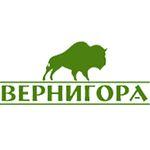 Обновленный сайт ЛРК «Вернигора»: еще больше актуальной информации о лучшем отдыхе и оздоровлении в Трускавце