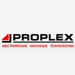 Новые технические стандарты произведут «качественную революцию» на оконном рынке