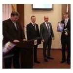 Владимирская область продолжает поддержаивать молодых ученых-инноваторов