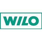 """""""Wilo-Stratos GIGA"""" – высокоэффективная инновация от WILO"""
