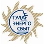 ОАО «Тулаэнергосбыт» совершенствует систему приема платежей