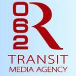 Транспорт проводит «Триколор-ТВ» в города России