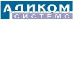 Юридическая компания автоматизировала финансовое управление бюджетами проектов