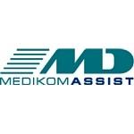 В структуре группы компаний Медиком стартовал новый проект – компания «Медиком Ассист»