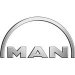 MAN на выставке COMTRANS'2011 – ставка на эффективность