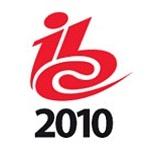 Инновационная компания Promwad – экспонент международной выставки IBC 2010