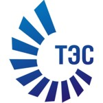 """√руппа компаний """"еплоэнергосервис сдала в промышленную эксплуатацию паровую турбину """"-100-130 """"ел¤бинской """"Ё÷-2"""