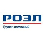 Администрация Смоленской области и группа компаний РОЭЛ и заключили инвестиционное соглашение