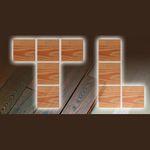 Пиломатериалы сосновых пород древесины от компании Тимберлайф