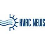 Проект HVACNEWS.RU представляет новую серию интервью с экспертами климатического бизнеса