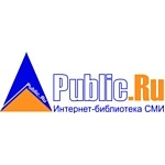 Интернет-библиотека СМИ Public.Ru провела исследование информационной востребованности губернаторов областей и глав республик РФ