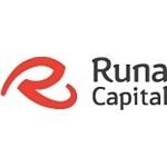 Runa Capital инвестирует $1,5 млн. долларов в самый популярный в мире облачный конструктор интернет-магазинов Ecwid