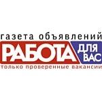 Персональный водитель может зарабатывать до 120 000 рублей