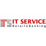 1200 банкоматов-ресайклеров GRG Banking уже работают в Турции