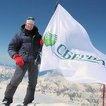 Зимняя Сбербанкиада пройдет в Курганской области