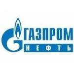 """Поездку в США от """"Газпром нефти"""" выиграла жительница Сургута"""