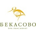Комплекс отдыха Бекасово получил приз за самый широкий спектр SPA-услуг