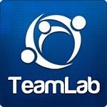 TeamLab.com упрощает переход с Basecamp на его бесплатную альтернативу