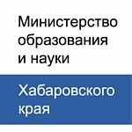 Завершился XI международный конкурс ледовых скульптур «Ледовая фантазия» – в Хабаровске состоялась торжественная церемония награждения победителей и призеров международного турнира