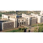 В Москве наградили лучшие бизнес-инкубаторы России