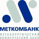 Металлургический коммерческий банк вошел в Топ-100 банков по размеру активов