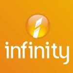 Новый этап развития информационного центра облуживания Банка Москва-Минск с помощью Call-центра Infinity