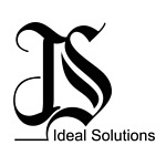 От бизнес-проблемы -  к бизнес-задаче, от бизнес-задачи – к идеальному решению