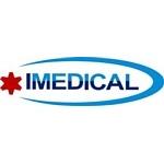 Компания Imedical открыла представительство в Челябинске