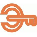 Ключевой Элемент: Управление строительством цементного завода с помощью «1С:Предприятие 8. Управление строительной организацией»
