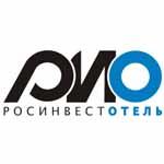 """УК """"РосинвестОтель"""" участник  II Конференции-практикума «Управление гостиничной недвижимостью: эффективные практики»."""